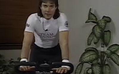 Origen del Ciclo Indoor