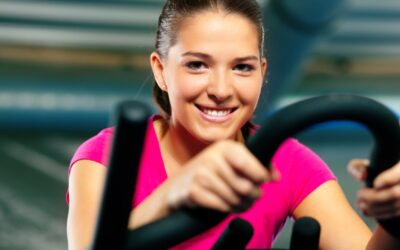 Entrenar Ciclo Indoor desde casa